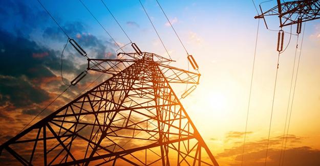 Bursa elektrik kesintisi 7-8 Eylül 2021!