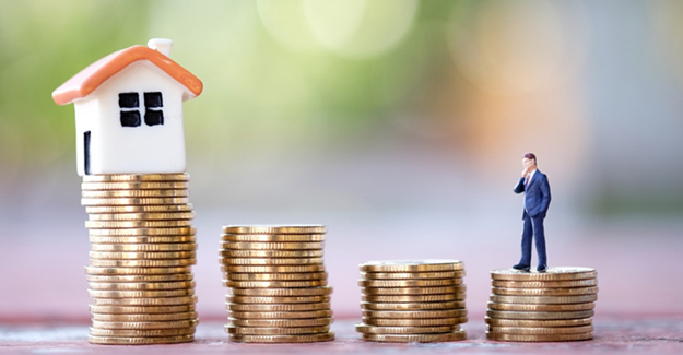 Garanti Bankası konut kredisi 23 Eylül 2021!