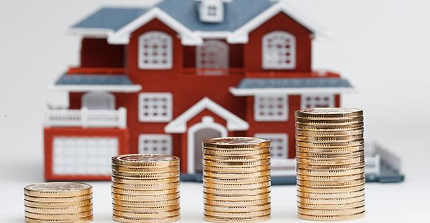 Garanti Bankası konut kredisi 27 Eylül 2021!