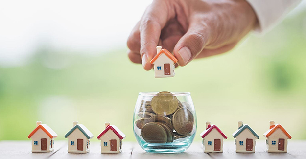 Garanti Bankası konut kredisi 28 Eylül 2021!
