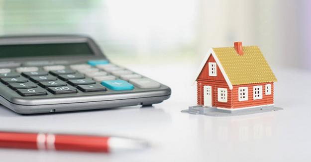 Garanti Bankası konut kredisi 6 Eylül 2021!