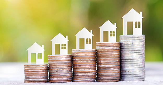 Halk Bankası konut kredisi 6 Eylül 2021!