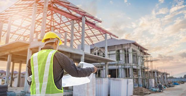 İnşaat Malzemeleri Sanayi Dış Ticaret Endeksi Temmuz 2021 sonuçları açıklandı!