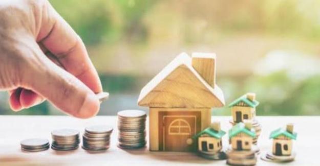 QNB Finansbank konut kredisi 14 Eylül 2021!