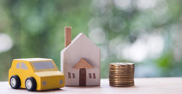 QNB Finansbank konut kredisi 28 Eylül 2021!