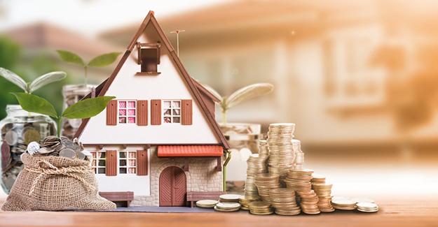 QNB Finansbank konut kredisi 29 Eylül 2021!