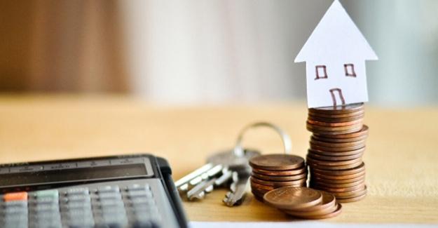 QNB Finansbank konut kredisi 6 Eylül 2021!
