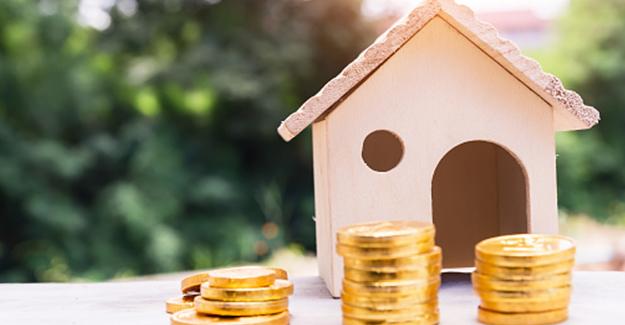 QNB Finansbank konut kredisi 8 Eylül 2021!