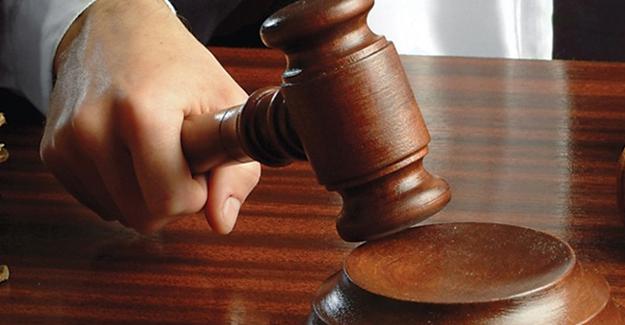 Şanlıurfa Büyükşehir Belediyesi taşınmaz satışı 30 Eylül 2021!