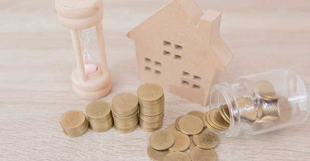 Vakıfbank konut kredisi 3 Eylül 2021!