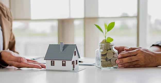 Vakıfbank konut kredisi 8 Eylül 2021!