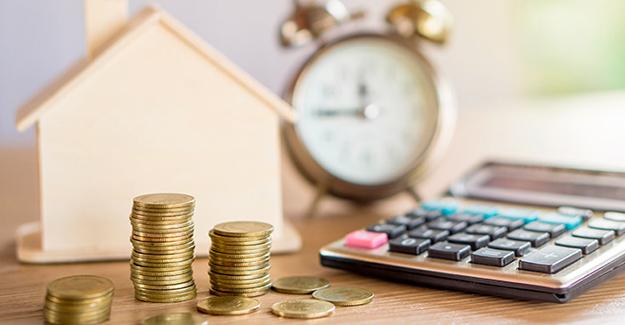 Yapı Kredi konut kredisi 2 Eylül 2021!