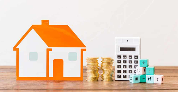 Yapı Kredi konut kredisi 30 Eylül 2021!