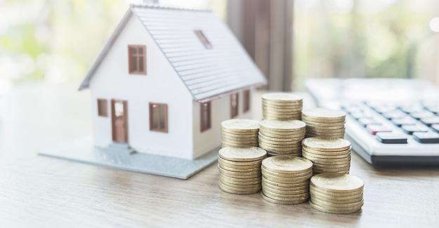 Ziraat Bankası konut kredisi 27 Eylül 2021!