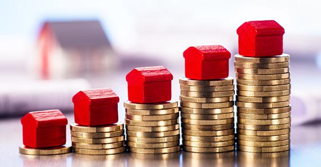 Ziraat Bankası konut kredisi 3 Eylül 2021!