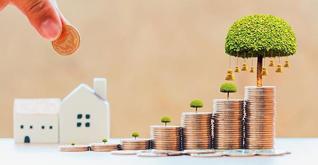 Ziraat Bankası konut kredisi 8 Eylül 2021!
