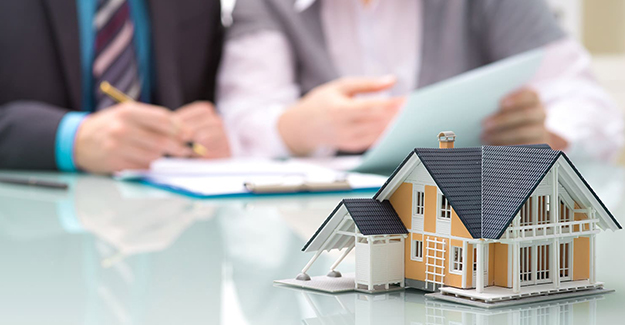 15 bin 313 kişi TOKİ'ye olan ev borcunu kapattı!