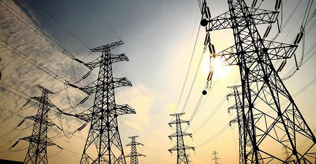 Balıkesir elektrik kesintisi 3-4 Ekim 2021!