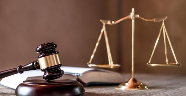 Balıkesir Susurluk Belediyesi taşınmaz satışı 23 Kasım 2021!