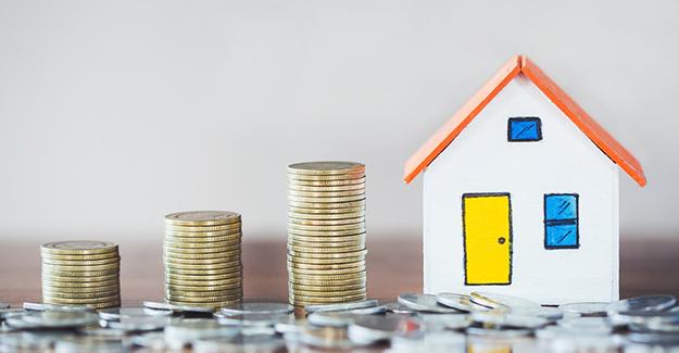 Bursa konut satış istatistikleri Eylül 2021!