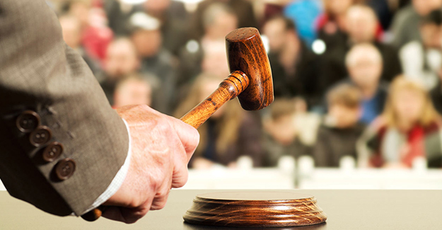 Emlak Konut'un Kayabaşı arsasına 14 firma talip oldu!