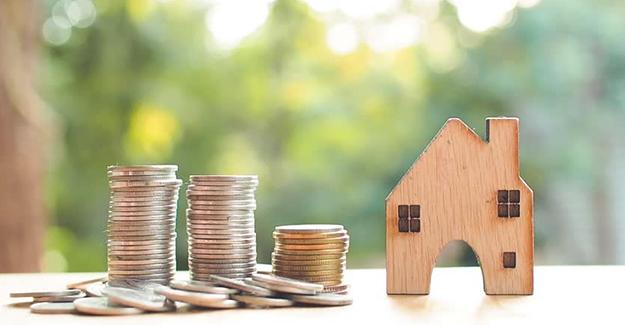 Garanti Bankası konut kredisi 1 Ekim 2021!