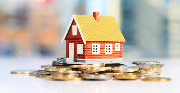 Garanti Bankası konut kredisi 7 Ekim 2021!
