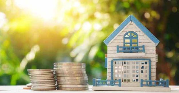 İş Bankası konut kredisi 6 Ekim 2021!