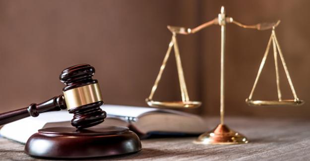 Muğla Büyükşehir Belediyesi taşınmaz satışı 26 Ekim 2021!