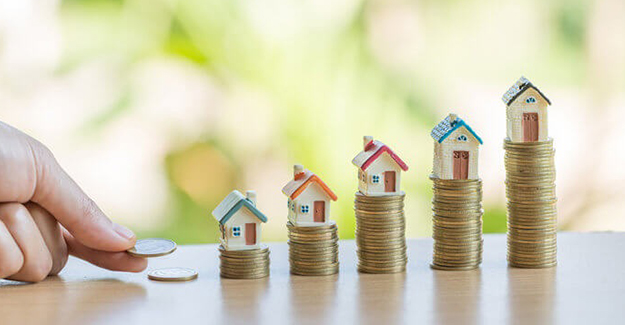 QNB Finansbank konut kredisi 11 Ekim 2021!
