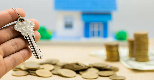 QNB Finansbank konut kredisi 14 Ekim 2021!