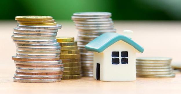 QNB Finansbank konut kredisi 15 Ekim 2021!