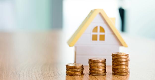 QNB Finansbank konut kredisi 18 Ekim 2021!
