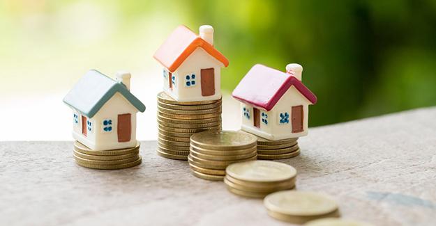 QNB Finansbank konut kredisi 6 Ekim 2021!