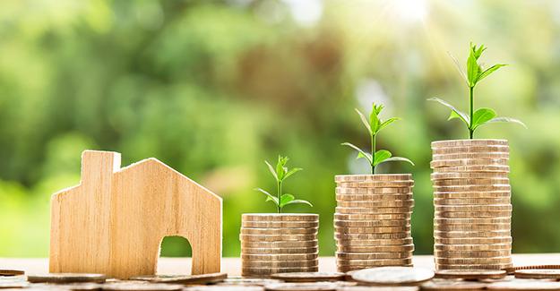 QNB Finansbank konut kredisi 7 Ekim 2021!