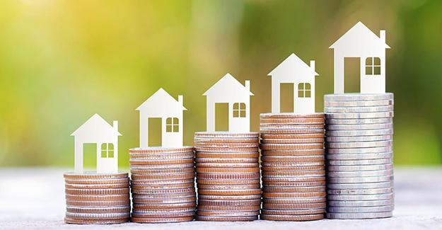 Vakıfbank konut kredisi 14 Ekim 2021!