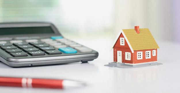 Ziraat Bankası konut kredisi 13 Ekim 2021!