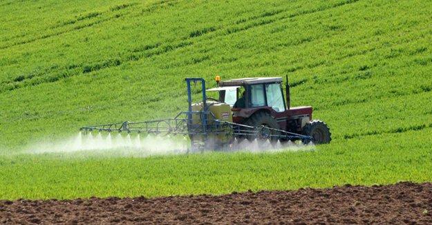 2B ve tarım arazilerinde hak sahiplerine müjde!