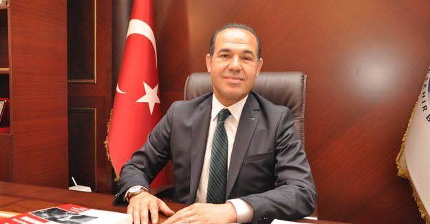 Adana'da yatırımcının işi kolaylaşıyor!