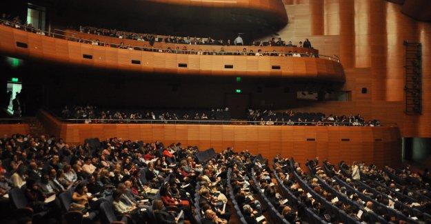 Akpınar kentsel dönüşüm toplantısı nasıl geçti?