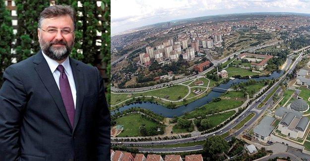 İşte İstanbul'da çok kazandıracak bölgeler!