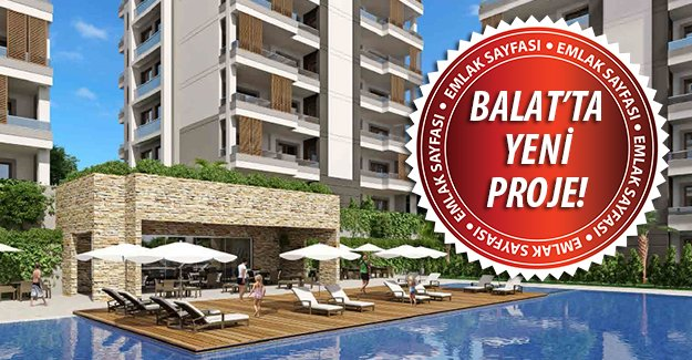 Balat Stil'de lansman fiyatlarını kaçırmayın!