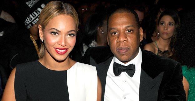 Beyonce ve Jay Z'nin servet değerindeki evi!