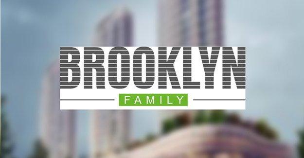 Brooklyn Family Fikirtepe nerede? İşte lokasyonu..