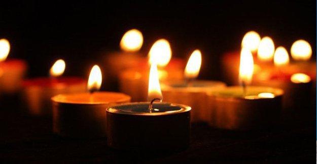 Bursa elektrik kesintisi! 27 Mayıs 2016