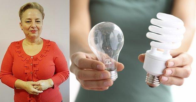 Enerji obezi cihazları doğru kullanmayı biliyor muyuz?