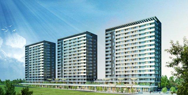 Fortis İstanbul akıllı ev teknolojisiyle geliyor!