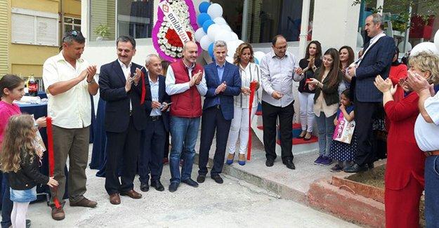 Gemlik'te Uzman Emlak ve Gayrimenkul Danışmanlığı Merkezi açıldı!
