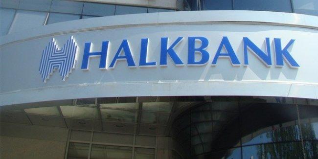 Halkbank 37 ilde 207 gayrimenkulü satışa çıkardı!