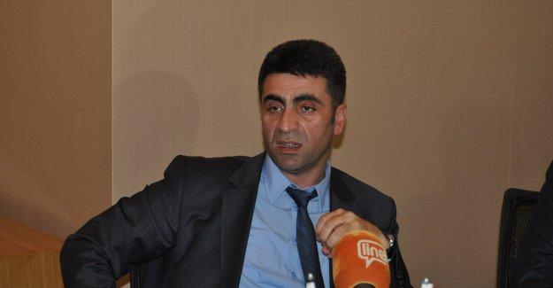 """""""İstanbul-Bursa-İzmir arası arazi fiyatları tavan yaptı"""""""